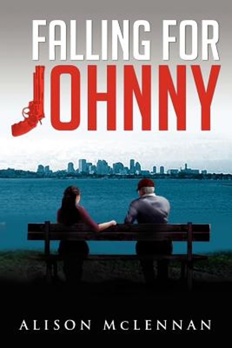 Falling for Johnny