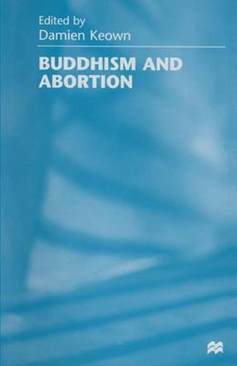 Buddhism and Abortion