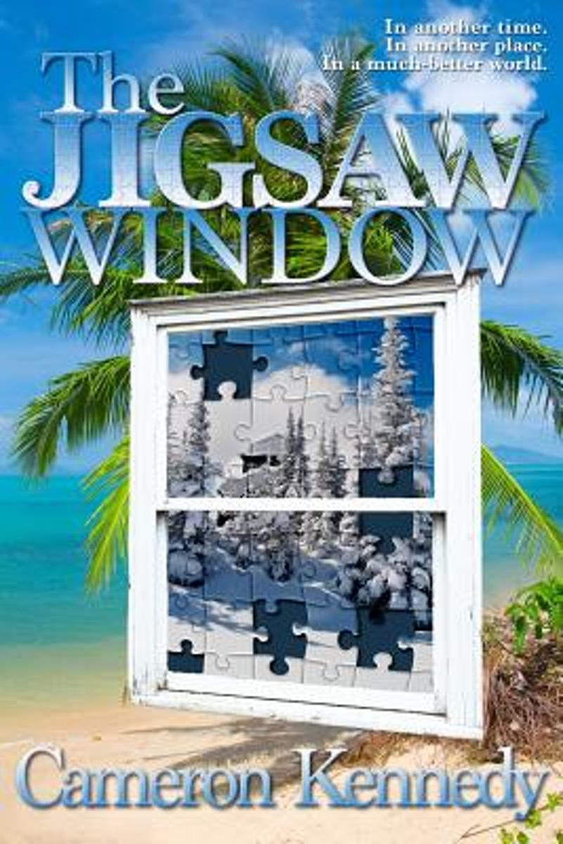 The Jigsaw Window