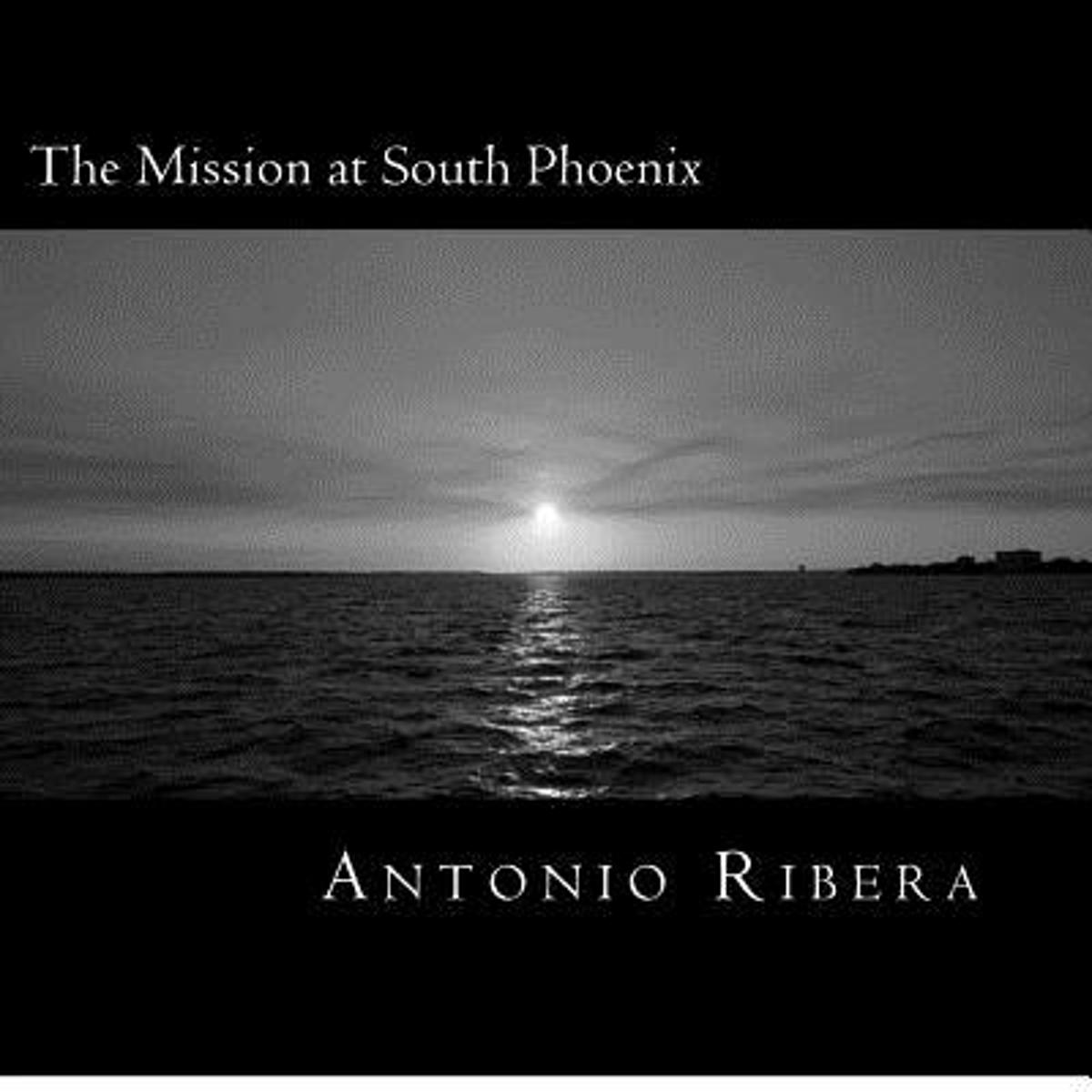 The Mission at South Phoenix