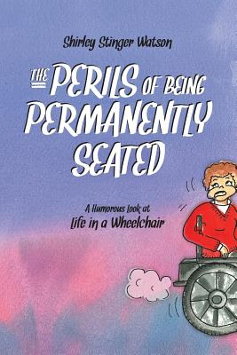 The Perils of Being Permanently Seated