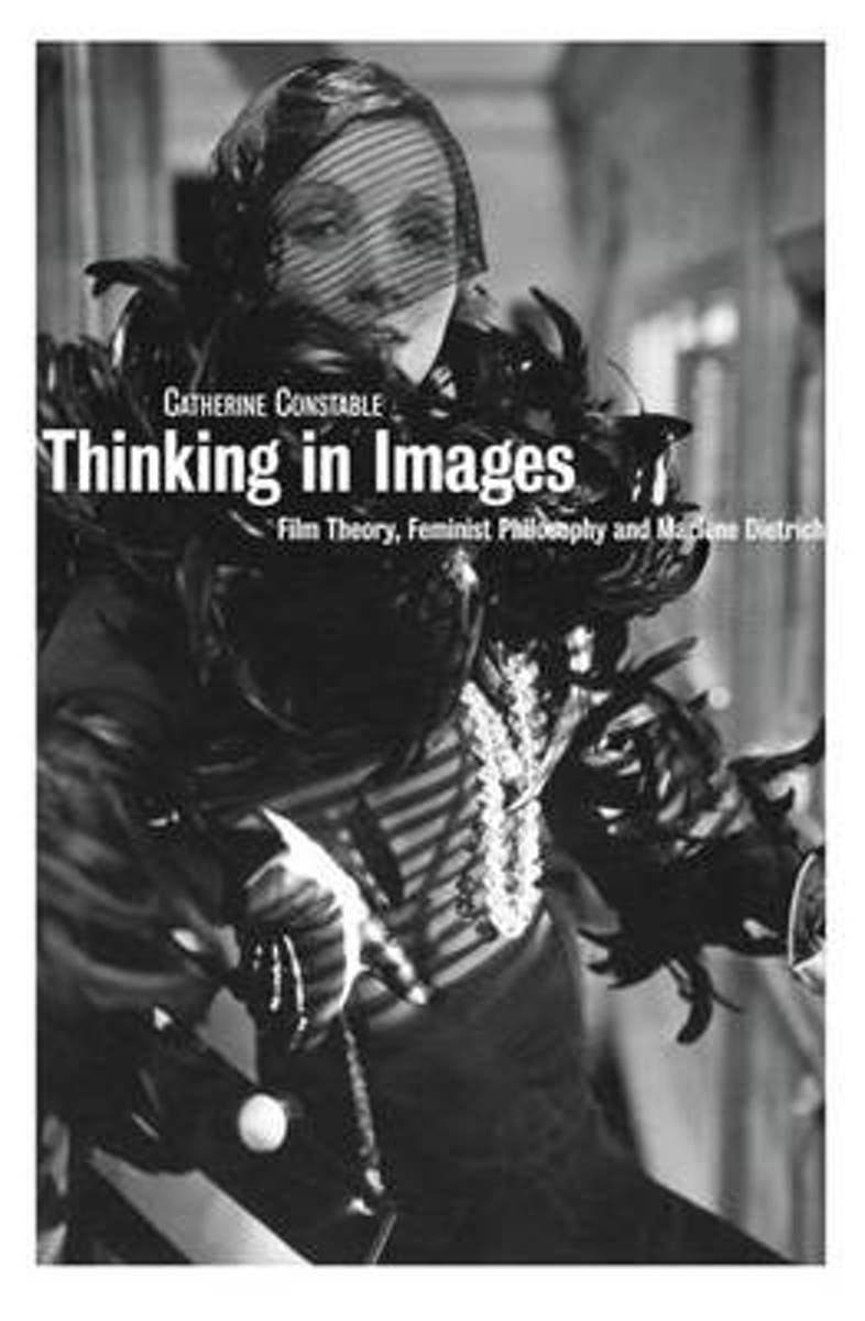 Thinking in Images