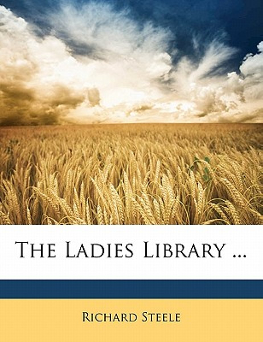 The Ladies Library ...