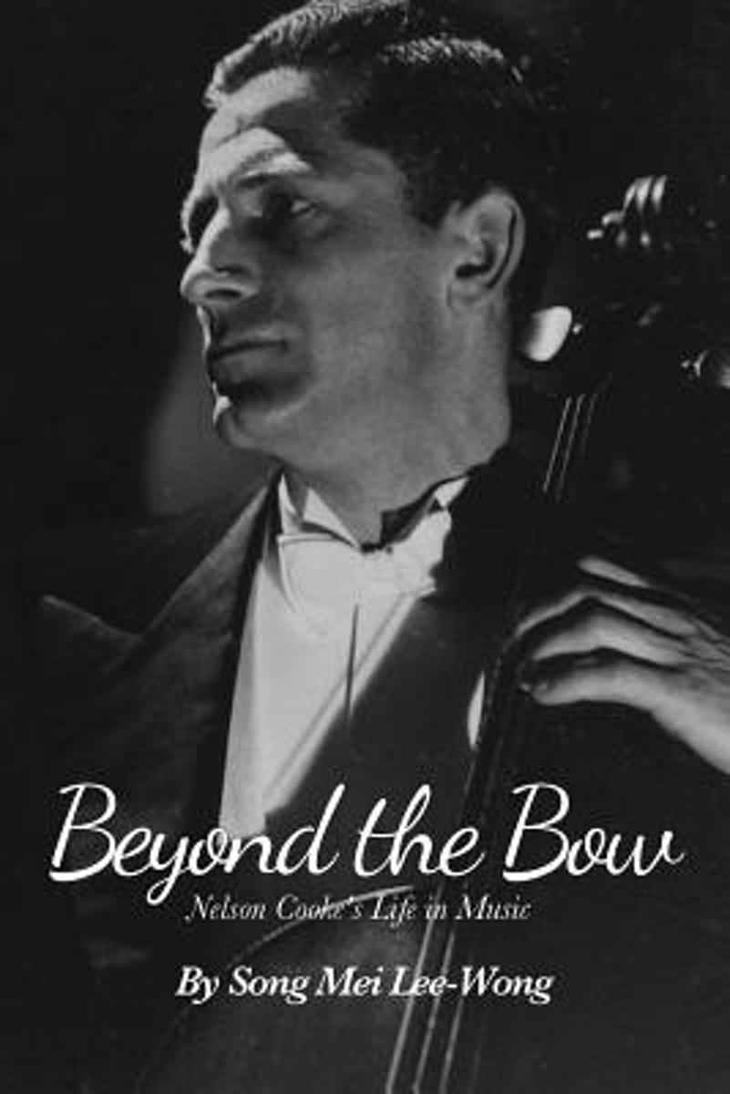 Beyond the Bow