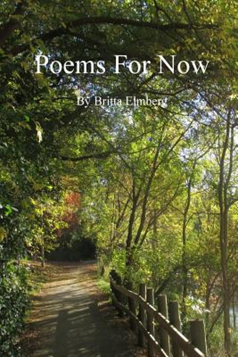 Poems for Now