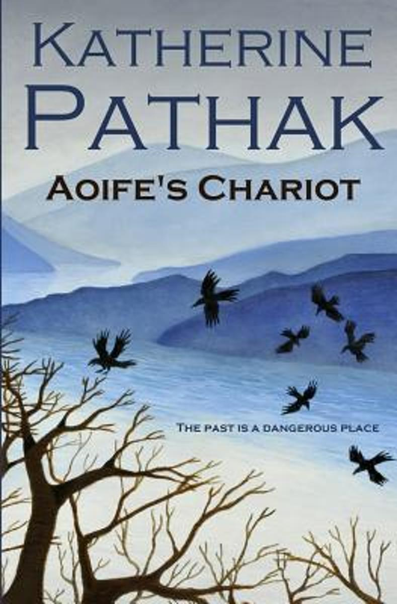 Aoife's Chariot