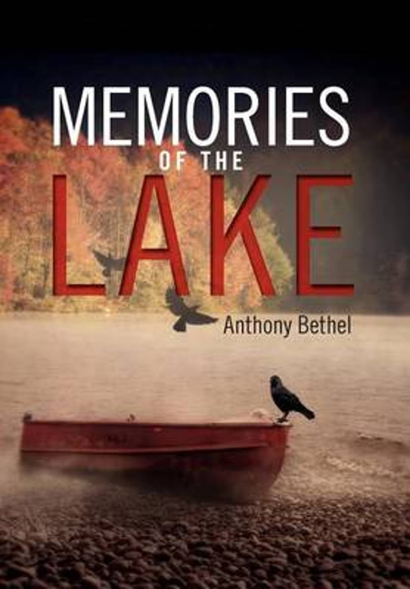 Memories of the Lake