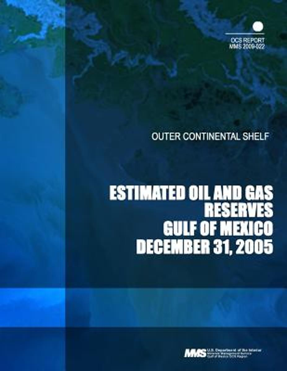 Outer Continental Shelf