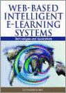 Web-Based Intelligent E-Learning Systems