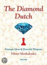The diamond Dutch defence