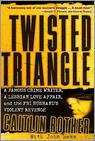 Twisted Triangle