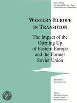 Western Europe in Transition