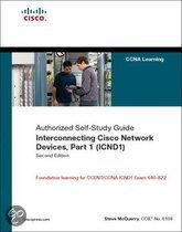Cisco ICND1 Self Study Guide and Cisco CLL Virtual Lab Bundle
