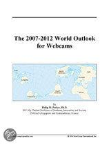 The 2007-2012 World Outlook for Webcams