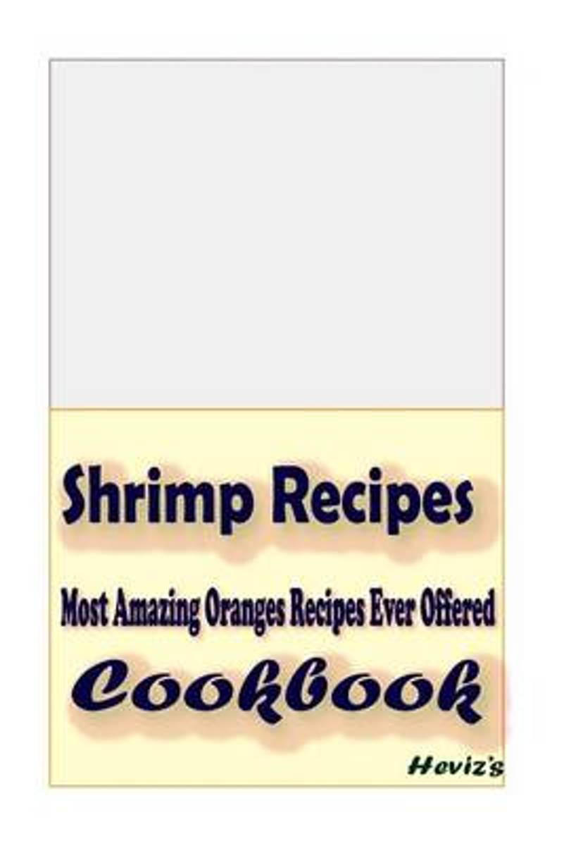 Shrimp Recipes image