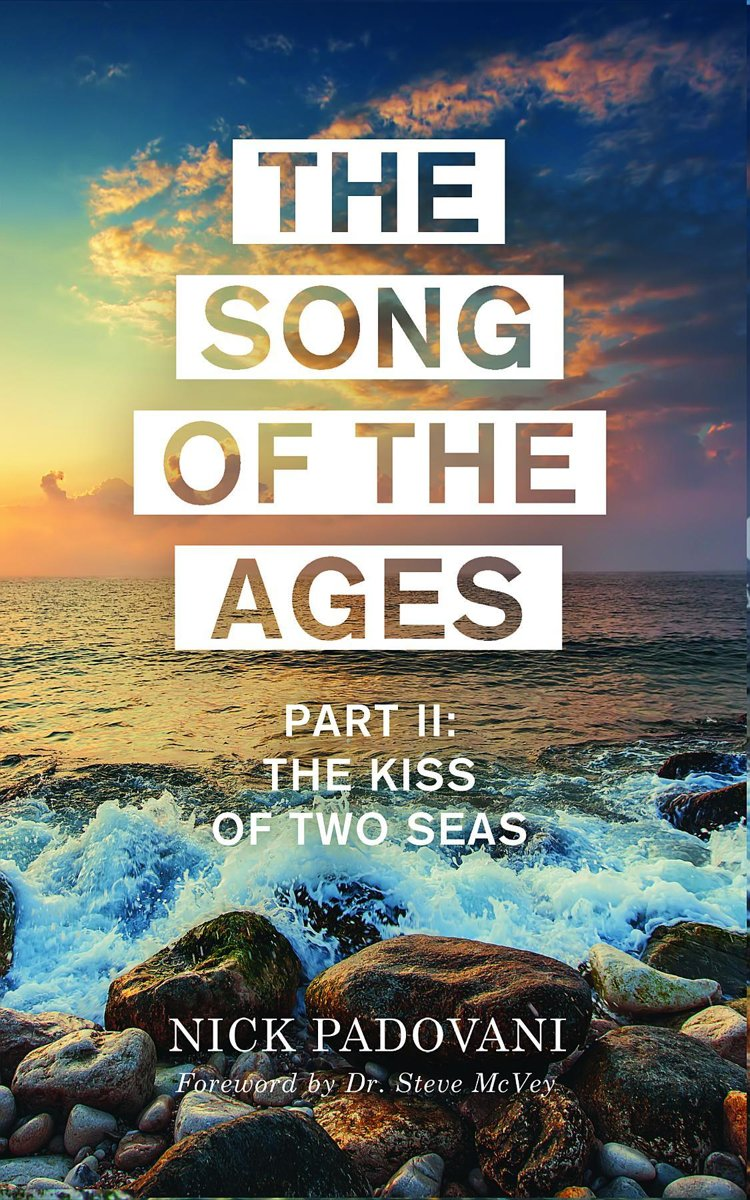 The Song of the Ages: Part II