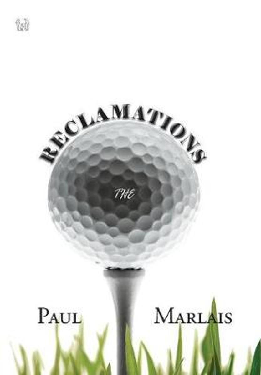 The Reclamations