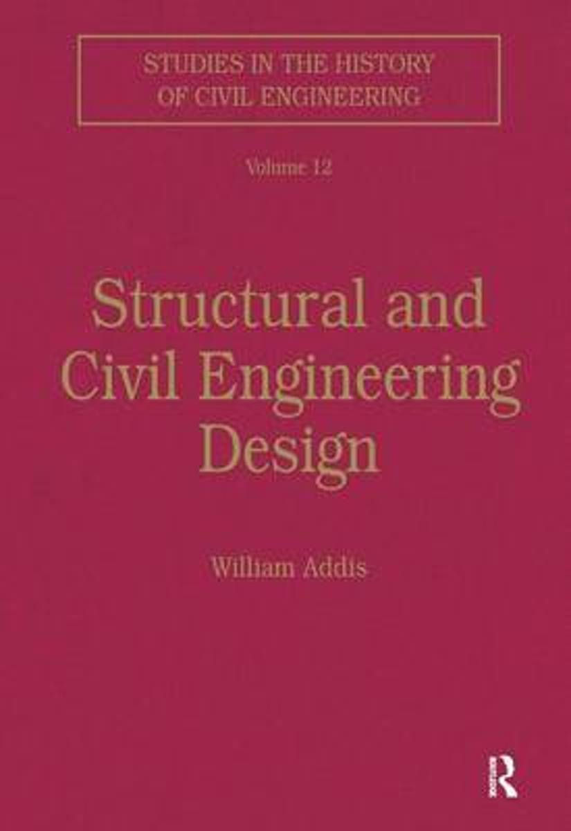 Structural and Civil Engineering Design
