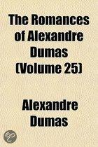 The Queen's Necklace Volume 25