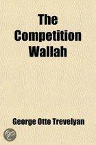 The Competition Wallah