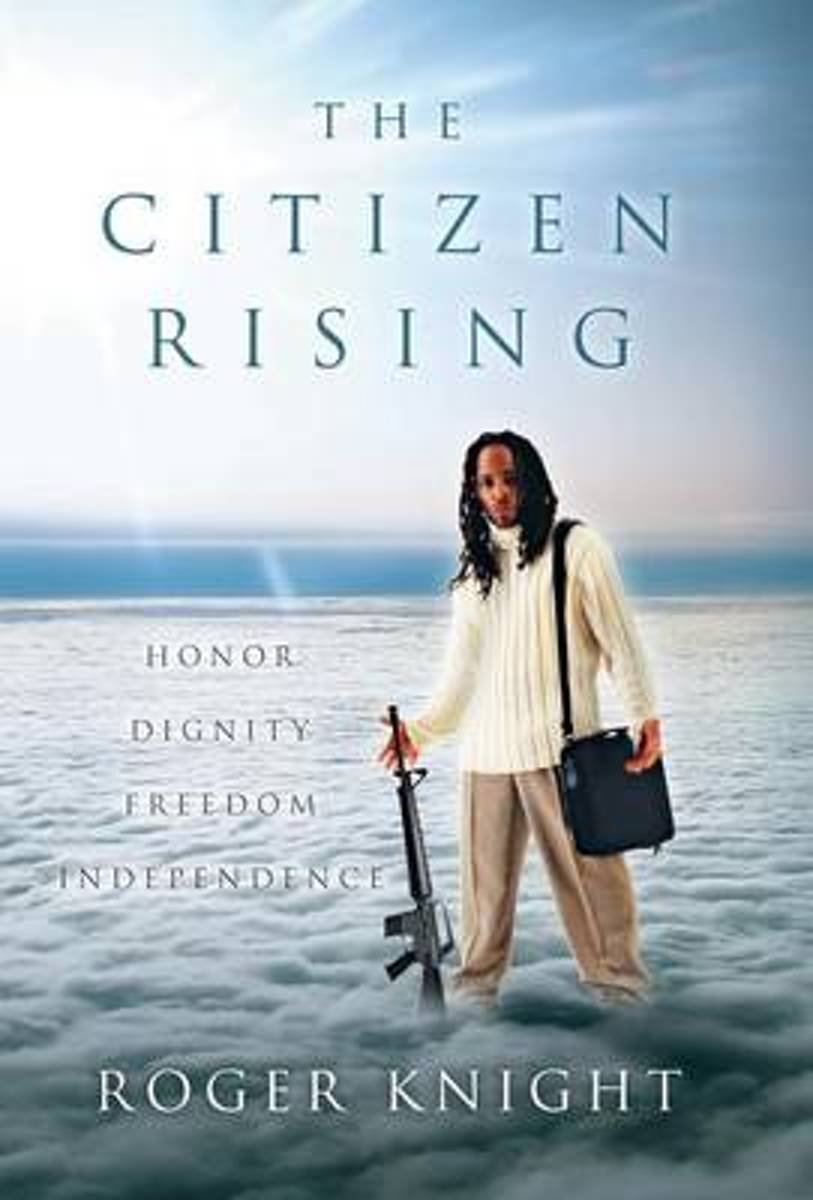 The Citizen Rising