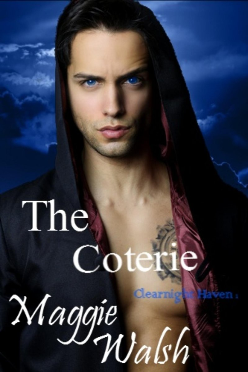 The Coterie