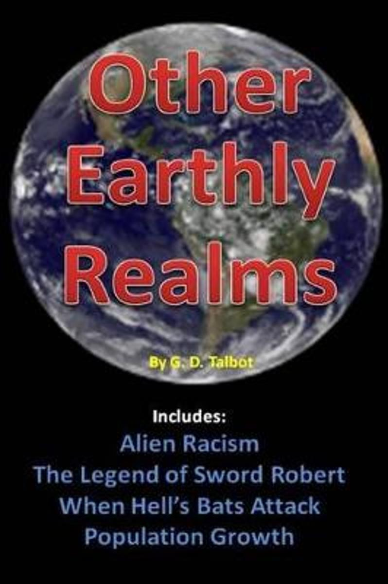Other Earthly Realms
