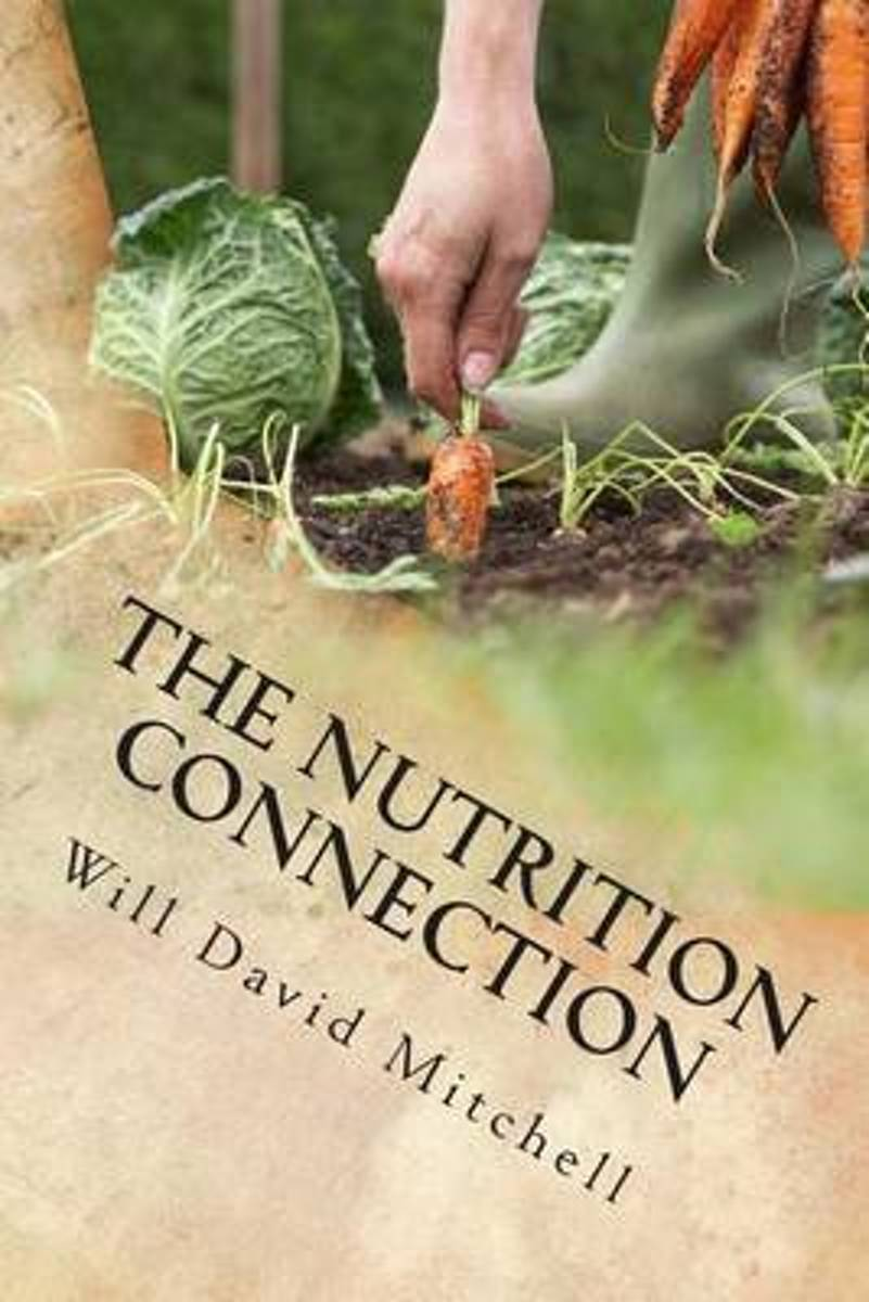 The Nutrition Connection