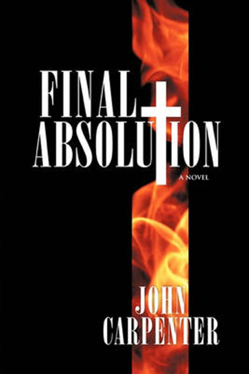Final Absolution image