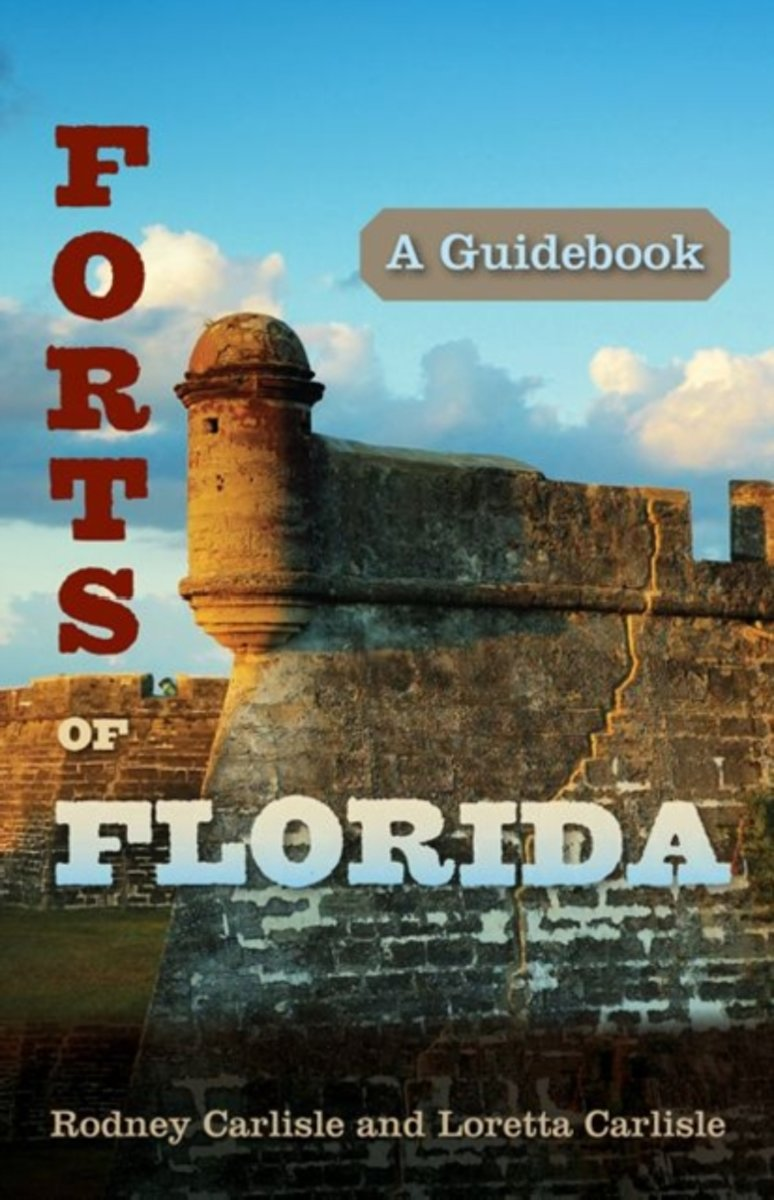 Forts of Florida