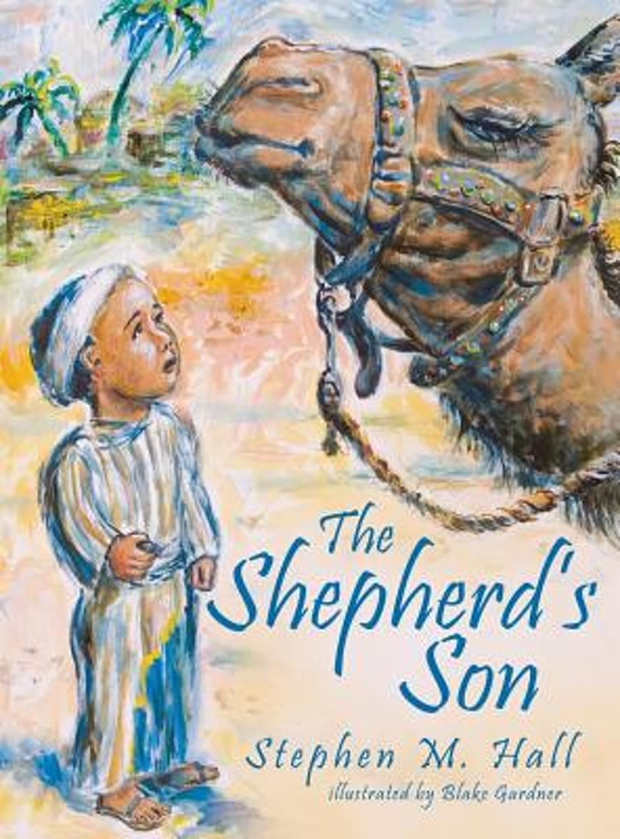 The Shepherd's Son