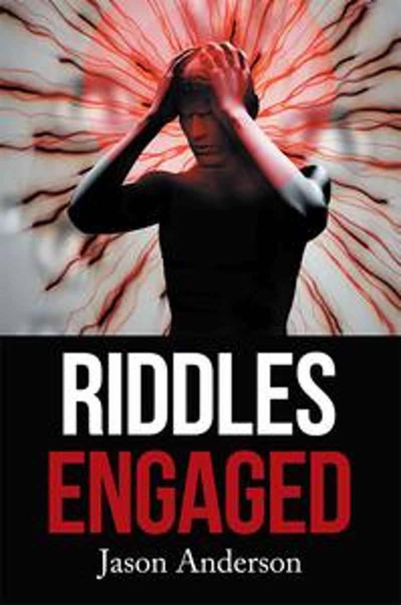 Riddles Engaged