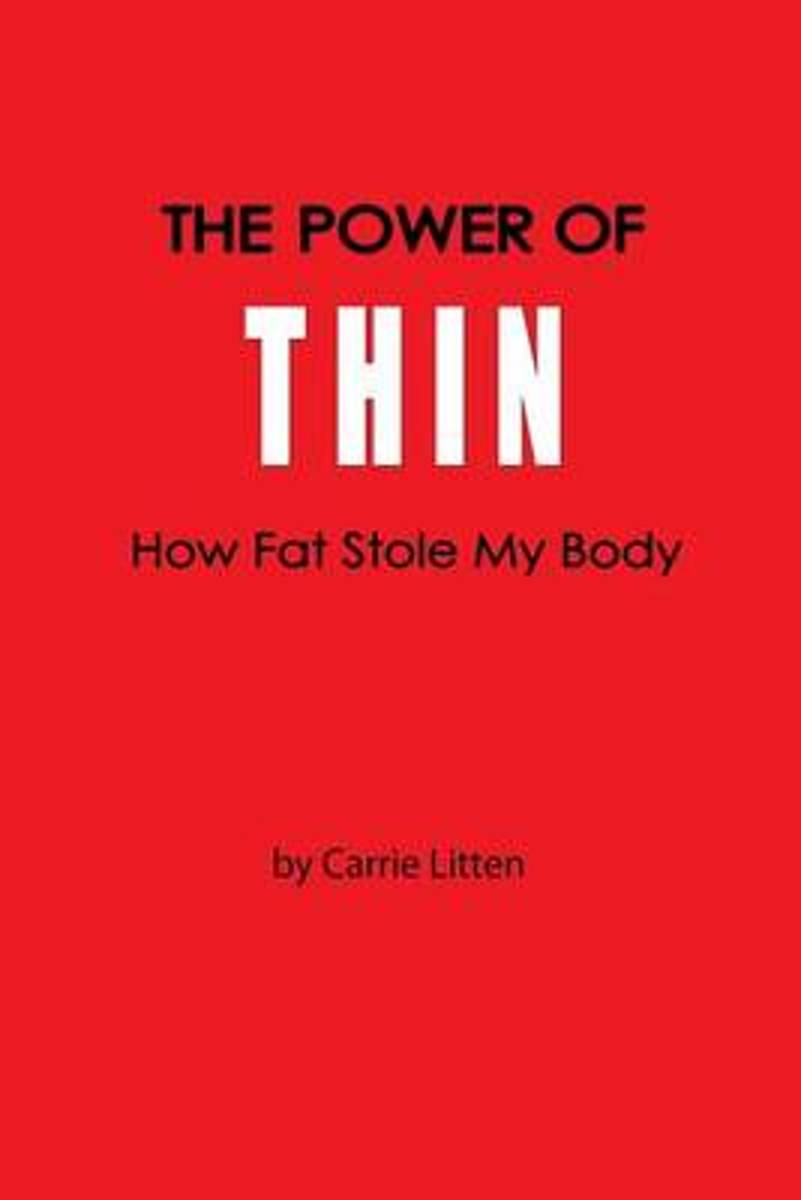 The Power of Thin