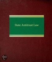 State Antitrust Law