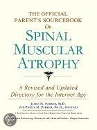 The Official Parent's Sourcebook on Spinal Muscular Atrophy