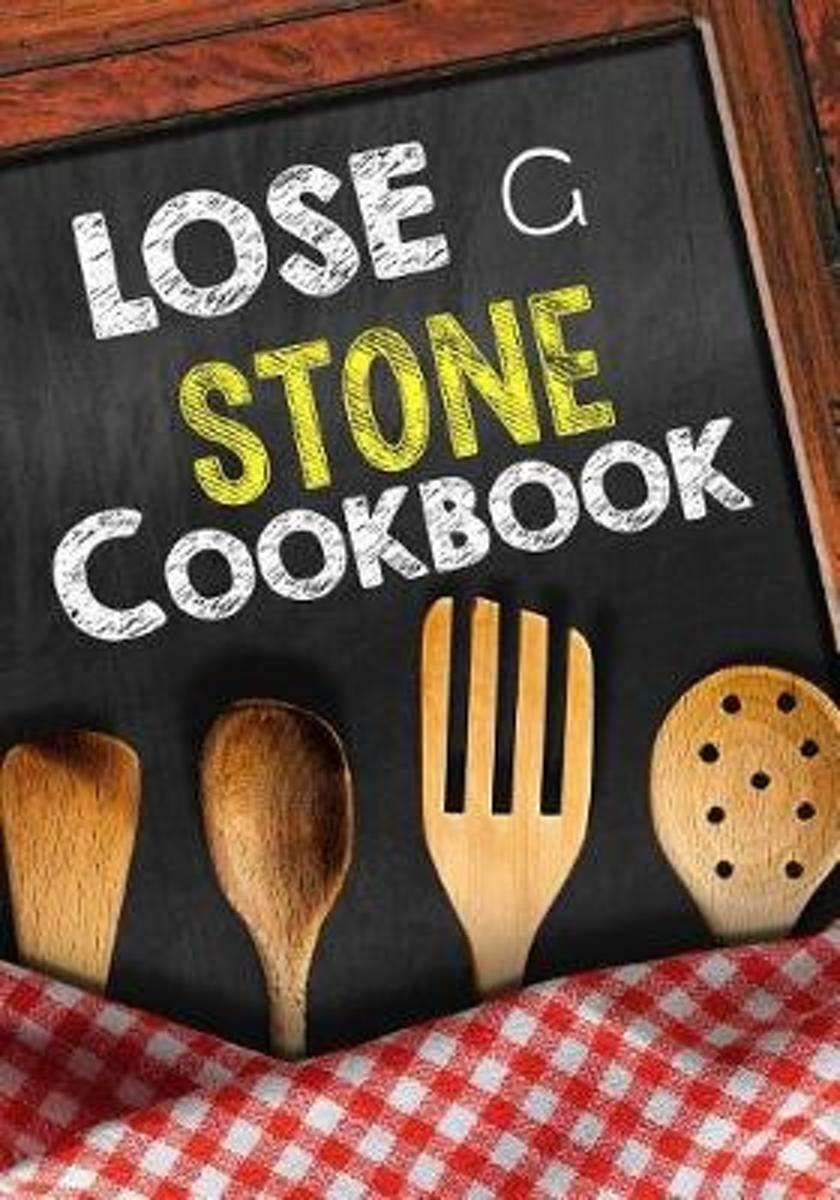 Lose a Stone Cookbook