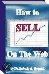How to Sell on the Web