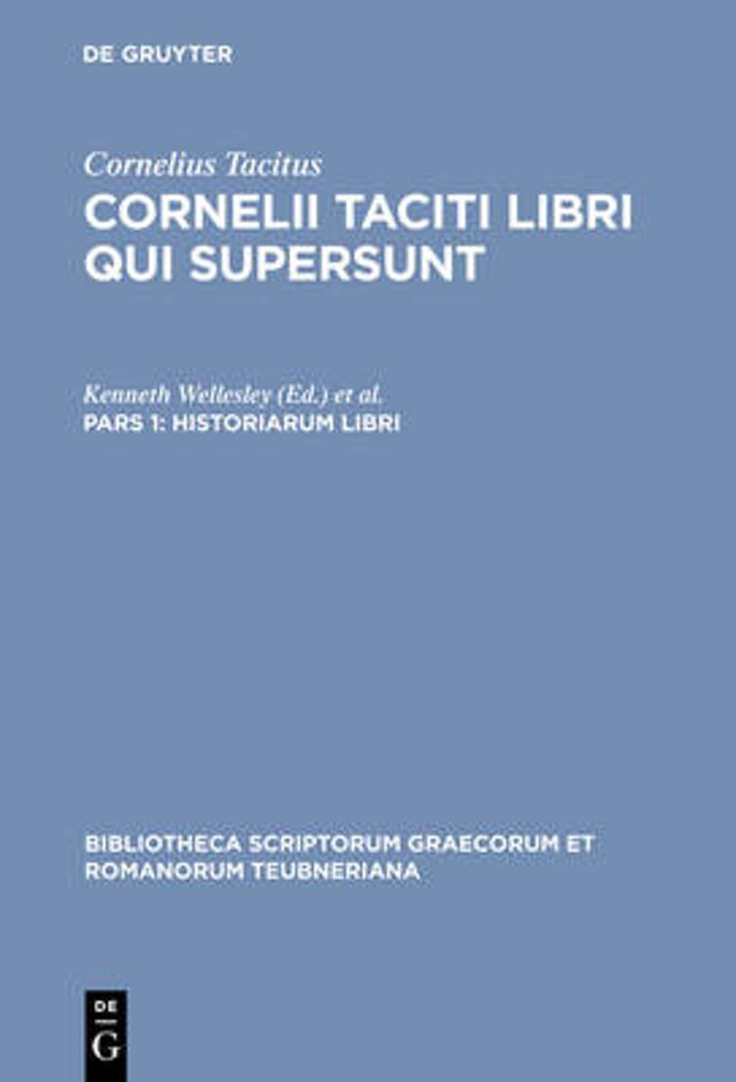 Libri Qui Supersunt, Tom. II CB