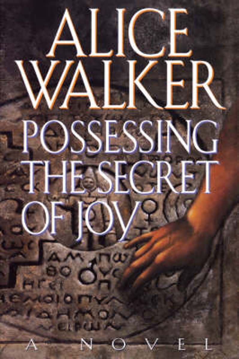 Possessing the Secret of Joy.