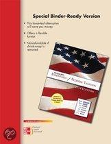 Loose-Leaf for McGraw-Hill's Essentials of Federal Taxation, 2014 Edition