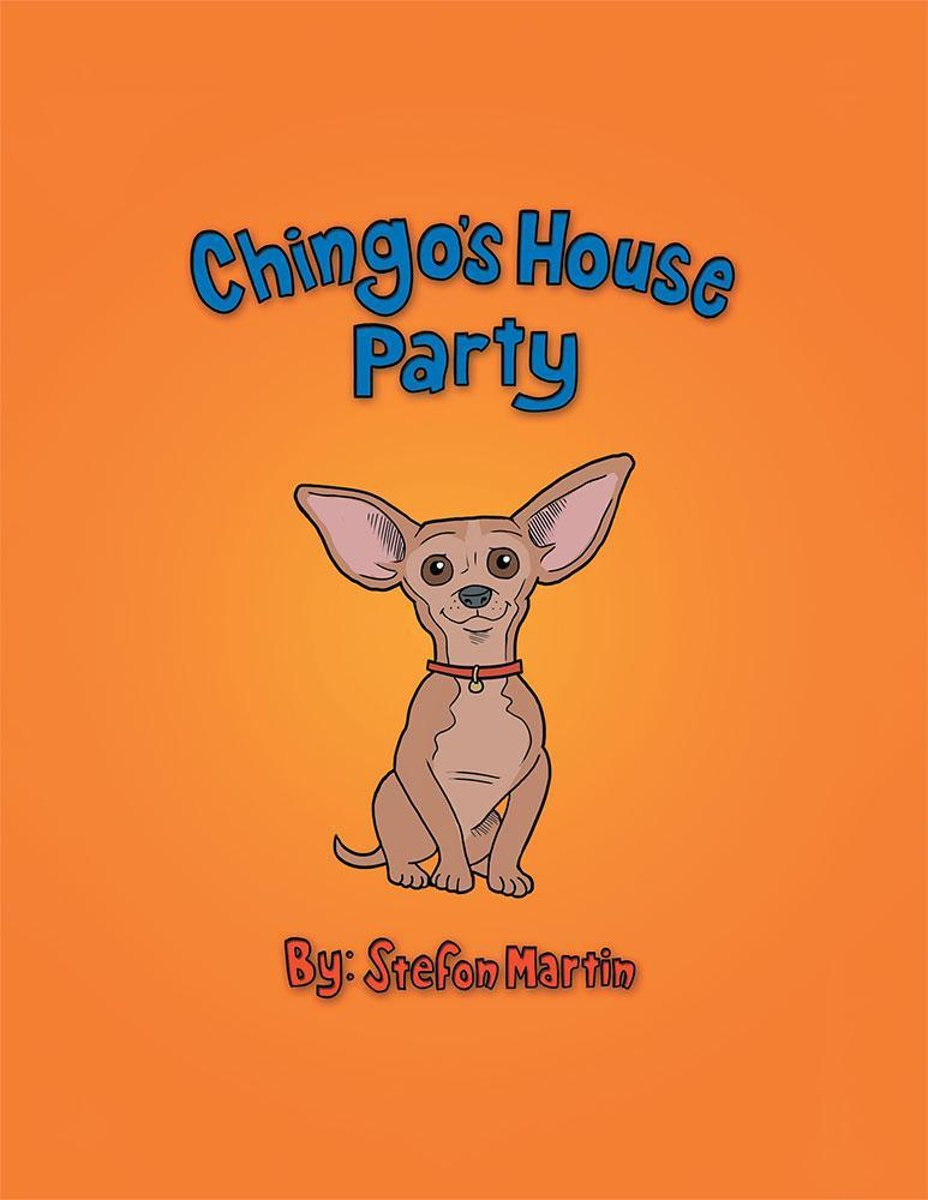 Chingo'S House Party