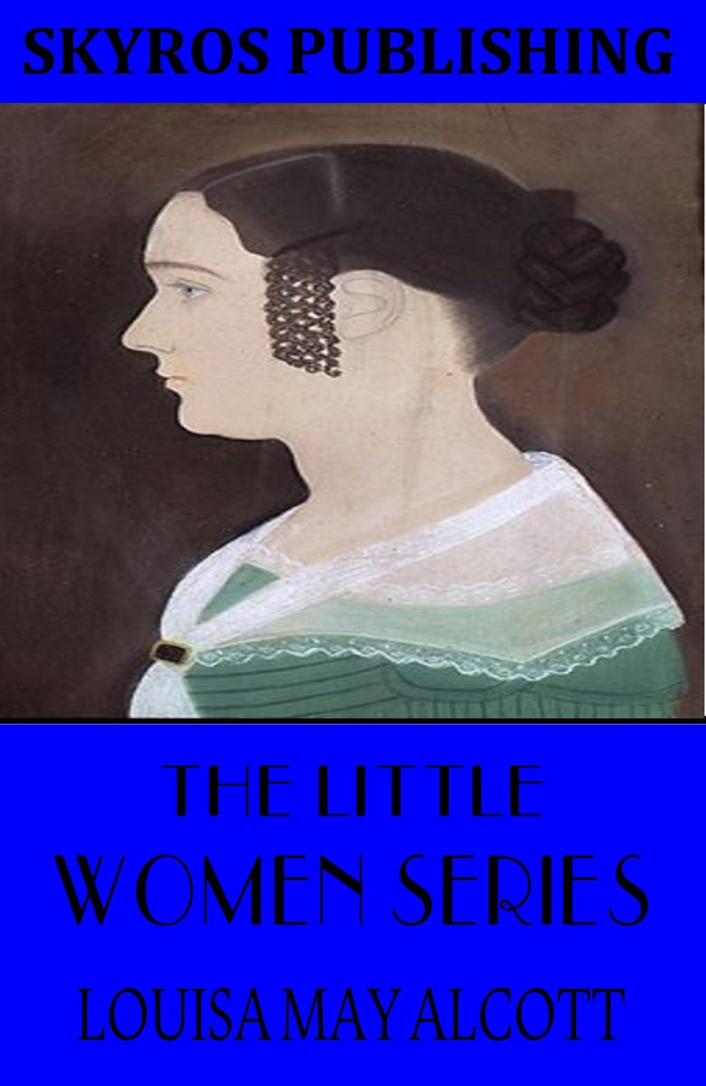 The Little Women Series