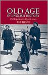 Old Age English History C