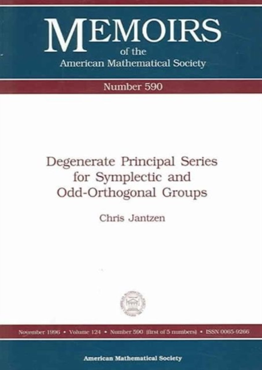 Degenerate Principal Series for Symplectic and Odd-Orthogonal Groups