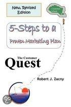 The Customer Quest