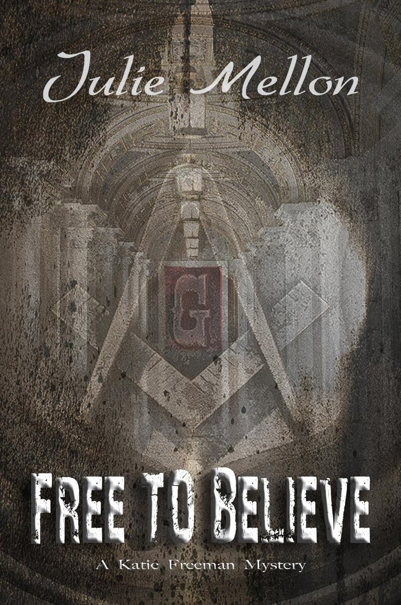 Free to Believe