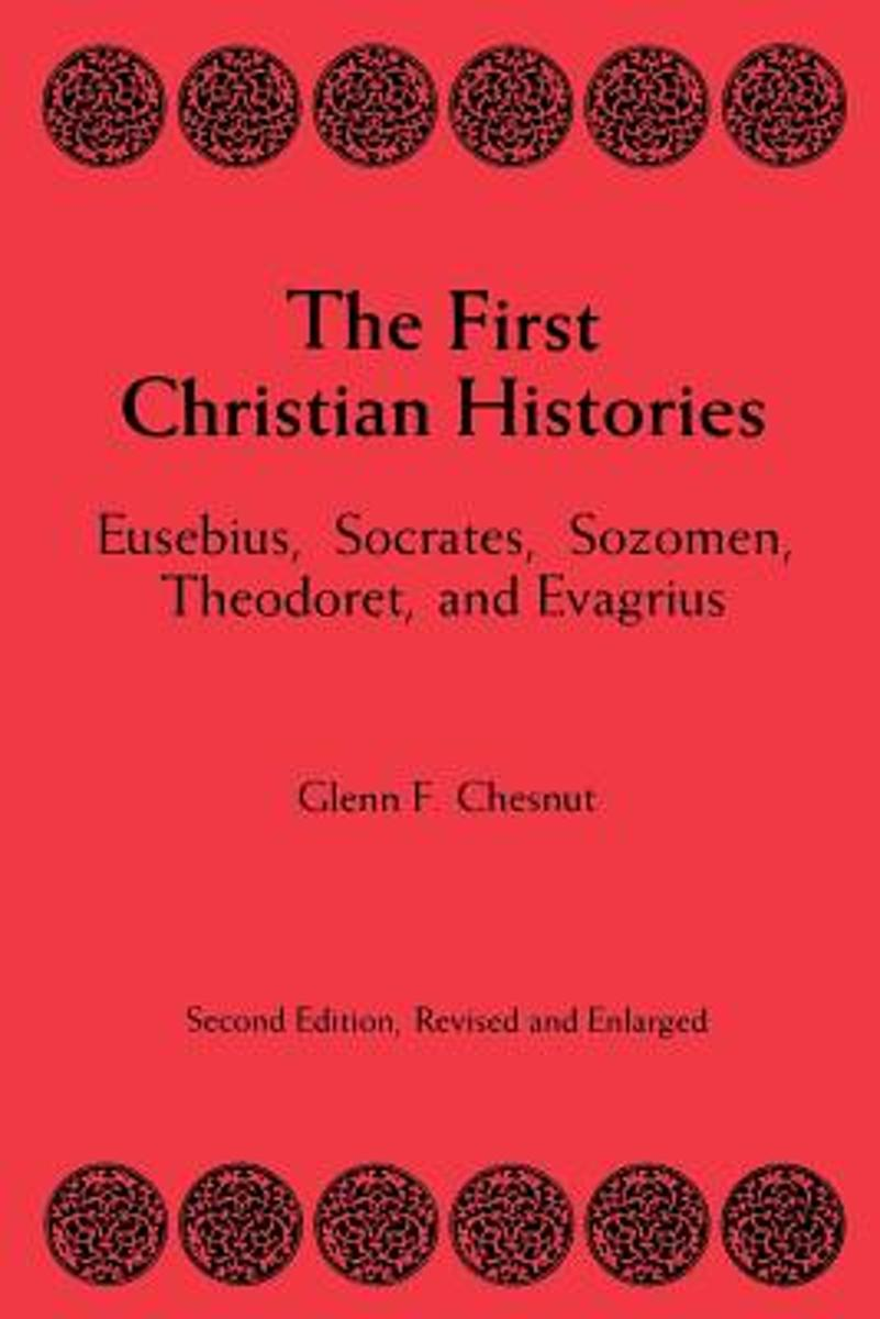 First Christian Histories