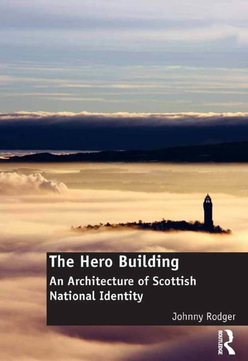 The Hero Building