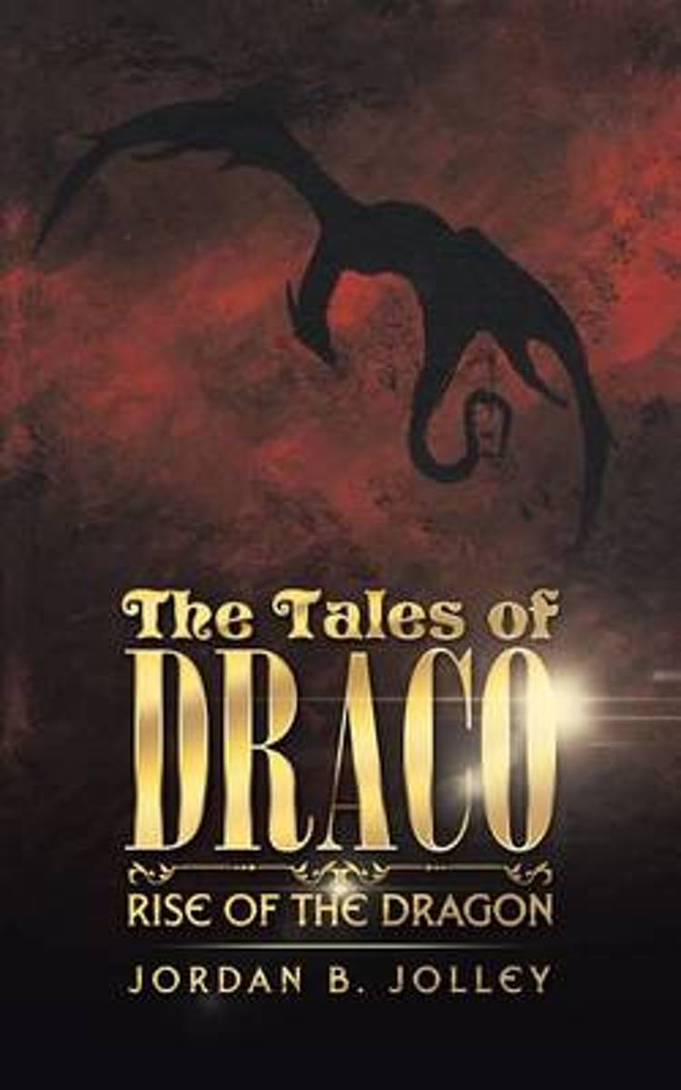 The Tales of Draco