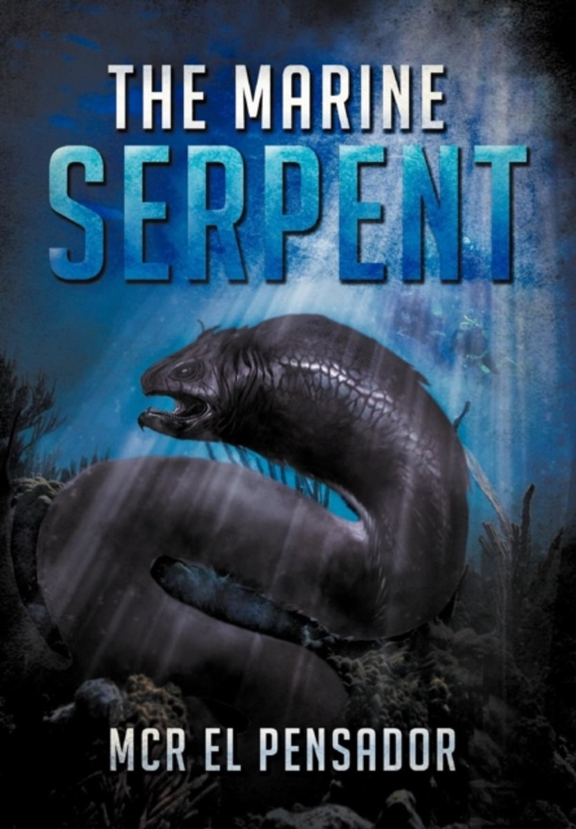 The Marine Serpent